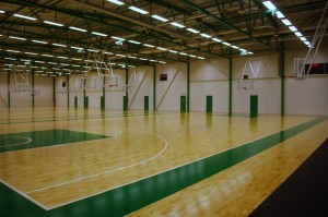Tapiola-Honka-Club---Sport-Hall-of-the-Year_sm